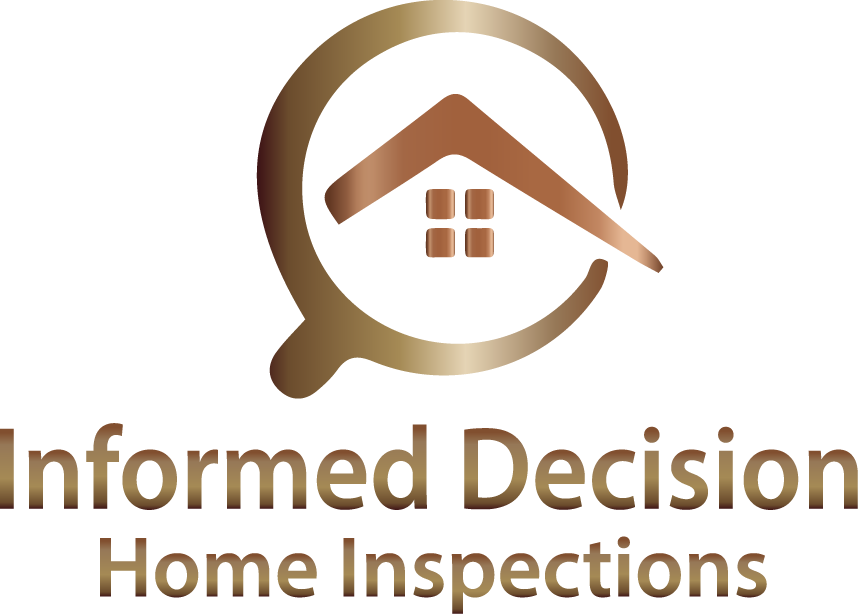 Wisconsin Dells Home Inspections